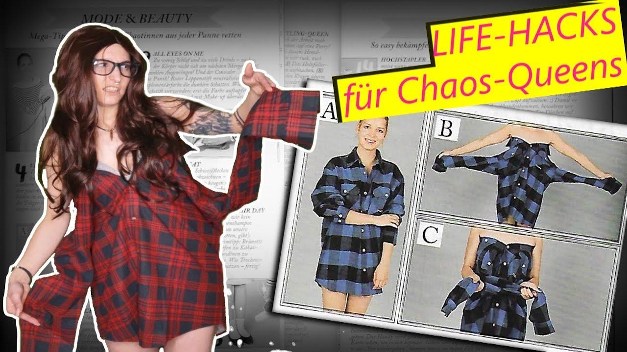 66fd7ee630 ᐅ Langes Hemd Damen Test | Schnell&Einfach | Bestseller&Angebote!