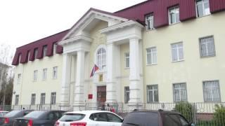 видео Мировое соглашение между  консерваторией им. Чайковского» с «АТЭКС» находится в процессе исполнения
