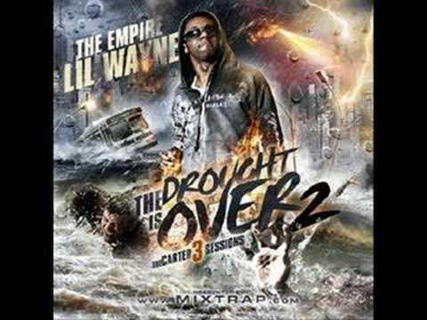 Lil Wayne Zoo