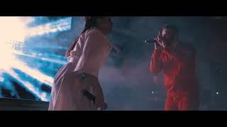 MC KONIN & CELEBRITY-ПЬЯНОЕ LOVE STORY
