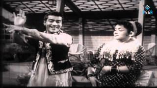 Yarukku Sontham Tamil Full Movie : Sivaji Ganesan, Muthuraman