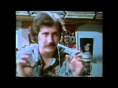 The Real Lester Bangs.mp4