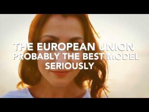 Eu Western Balkans Summit Where Else English