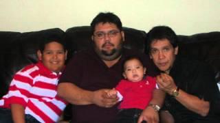 JOE RODRIGUEZ Y SU GRUPO LATINO- MATA E CANA