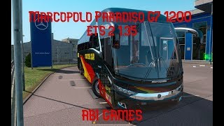 "[""ets 2"", ""euro truck simulator 2"", ""american truck simulator 2"", ""truckersmp"", ""bus"", ""marcopolos"", ""g7"", ""4x2"", ""brasil"", ""brazil"", ""argentina"", ""south america"", ""life"", ""on"", ""the"", ""road"", ""roadtrip"", ""transporting"", ""passingers"", ""geneva"", ""dion"", ""f"