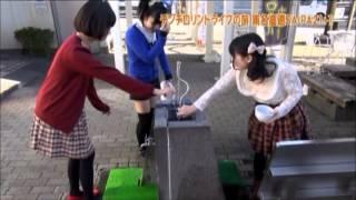 津田ちゃんのセクシーな水の飲み方 津田美波 検索動画 28