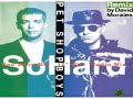 watch he video of Pet Shop Boys – So Hard ( David Morales Red Zone Mix)
