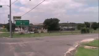 31500 Ih 10 West, Beorne, Tx | Commercial | Barrientos Properties (210) 826-4088