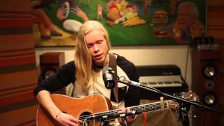 Jamie Lawson - Wasn't Expecting That (Trevor Ohlsen Cover) BEST VERSION!!