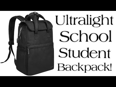 best-ultralight-school-backpack-with-built-in-usb-port-from-inateck!