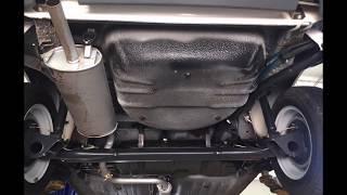 видео ВАЗ 2109 Drift для GTA San Andreas