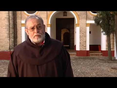 Vida Consagrada y Comunidad Franciscana en Monasterio de Ntra Sra de Loreto