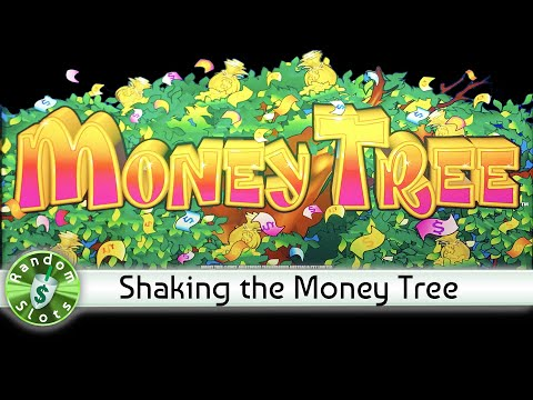 real money safest online casino
