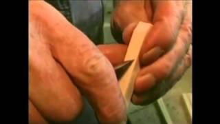 Как за 1 минуту сделать плоскогубцы