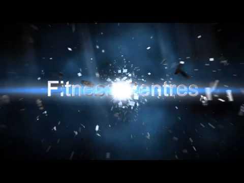 Gym Hunter - Australia's Number 1 Gym Directory