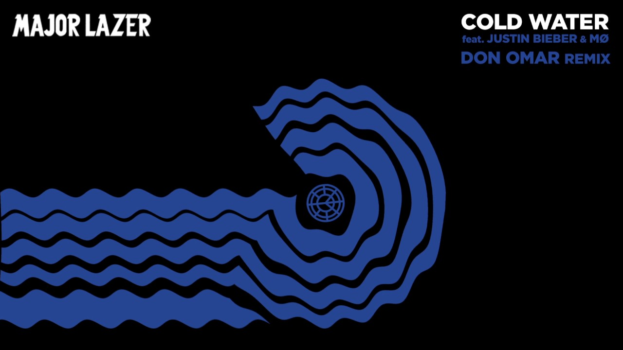 major-lazer-cold-water-ft-justin-bieber-mo-don-omar-remix-major-lazer