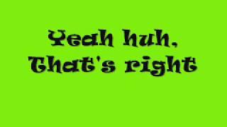 Baixar P!nk-Who Knew|Lyrics♥