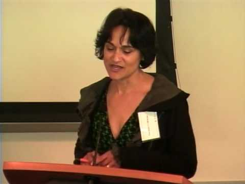 L&CP Symposium 2013: Child-Custody Decisionmaking | Clare Huntington & Dorianne Lambelet Coleman