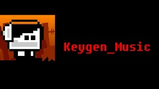 Best Keygen Music Mix (1 Hour)