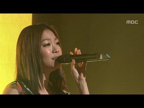 4R(3), Lena Park - If I leave, 박정현 - 나 가거든, I Am A Singer 20110724