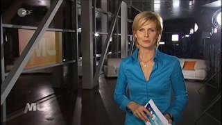 Die Straßenkinder von Leipzig - ZDF, Mona Lisa, 08.12.2012, 18:13