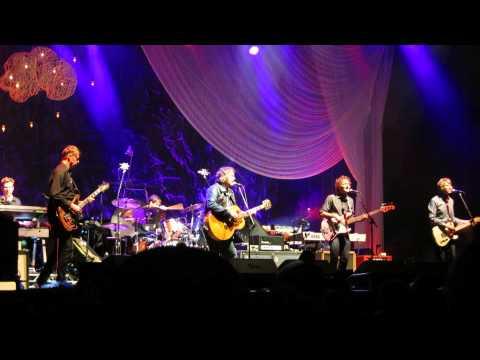 Wilco - Who Loves the Sun (The Velvet Underground) - Solid Sound - MASS MoCA - June 21, 2013