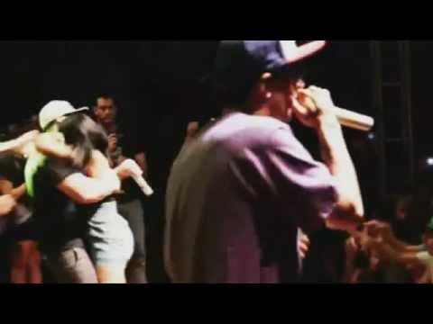 Bonde Da Stronda - Vivo a Lutar (Videoclipe Oficial)