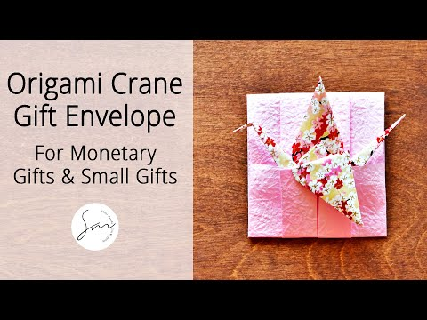 Simple Beautiful Gift Wring For Cards Money And Small
