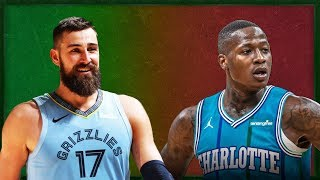 Best & Worst Signings of 2019 NBA Free Agency Video