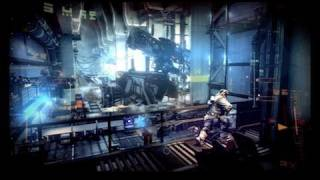 Killzone 3: Walkthrough - Part 1 [Chapter 1] - Intro - Let