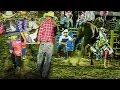 Video de Ixtlán del Río