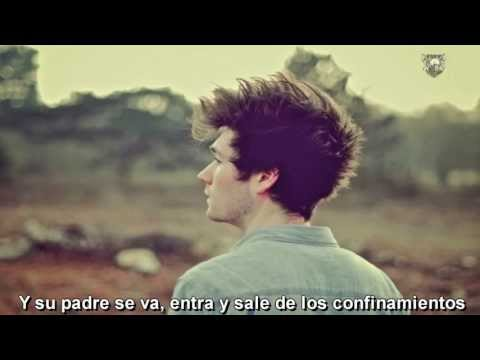 What Would You Do? - Bastille - Español