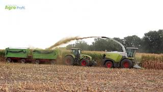 Razem dla rekordów Polski | Agro Profil magazyn rolniczy