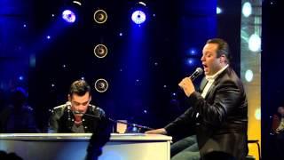 Frans Bauer - Als sterren aan de hemel staan   De beste liedjes van...