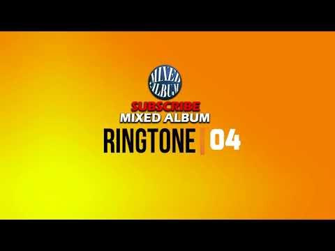 Ringtone 04 | Aye Mere Humsafar | Qayamat Se Qayamat Tak | New Mobile Ringtone 2018 | Mixed Album