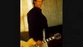Watch Randy Travis Deeper Than The Holler video