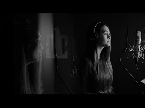 thinking-out-loud---ed-sheeran-(cover-by-jasmine-thompson)