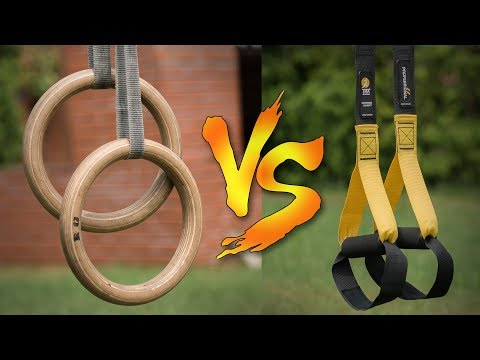 trx-vs-gymnastic-rings---which-is-better?
