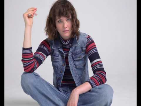 ARCHIVE | Pepe Jeans