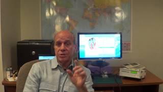 The Sensitiv Imago and bioresonace therapy