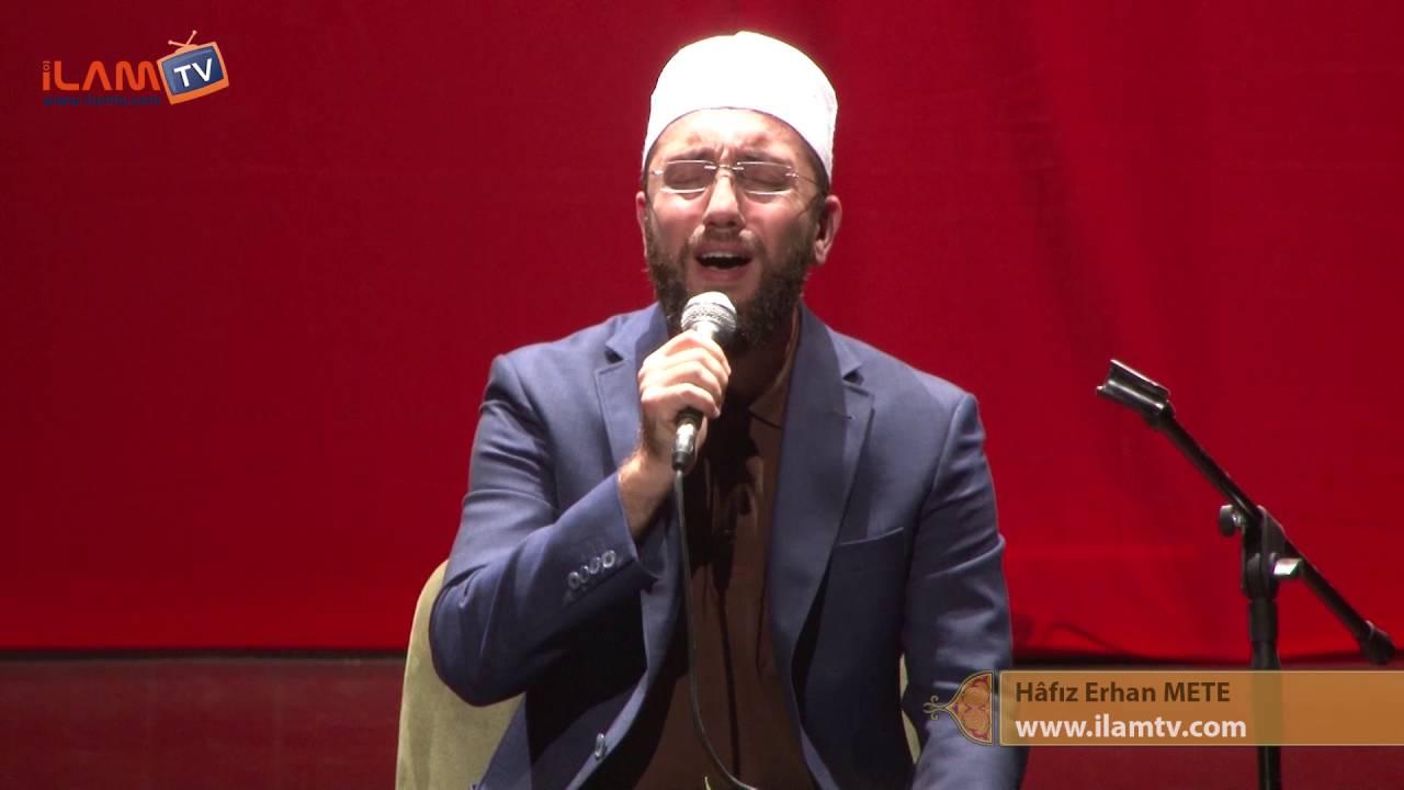 Erhan Mete (Kuran Ziyafeti)