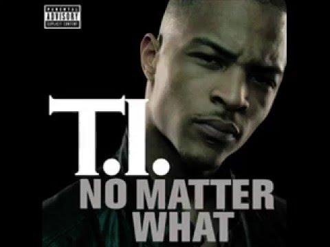 TI  No Matter What   instrumental