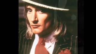Rod Stewart - Trade Winds