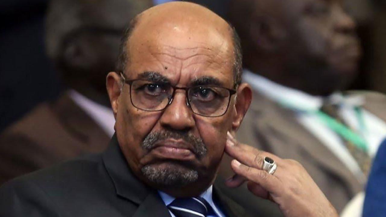 Mu Sudan batandise okwetta