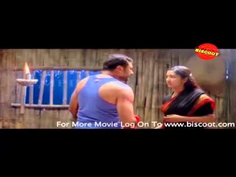 Sarkkar Dada Malayalam Movie Comedy Scene Jayaram Salimkumar Ashokan