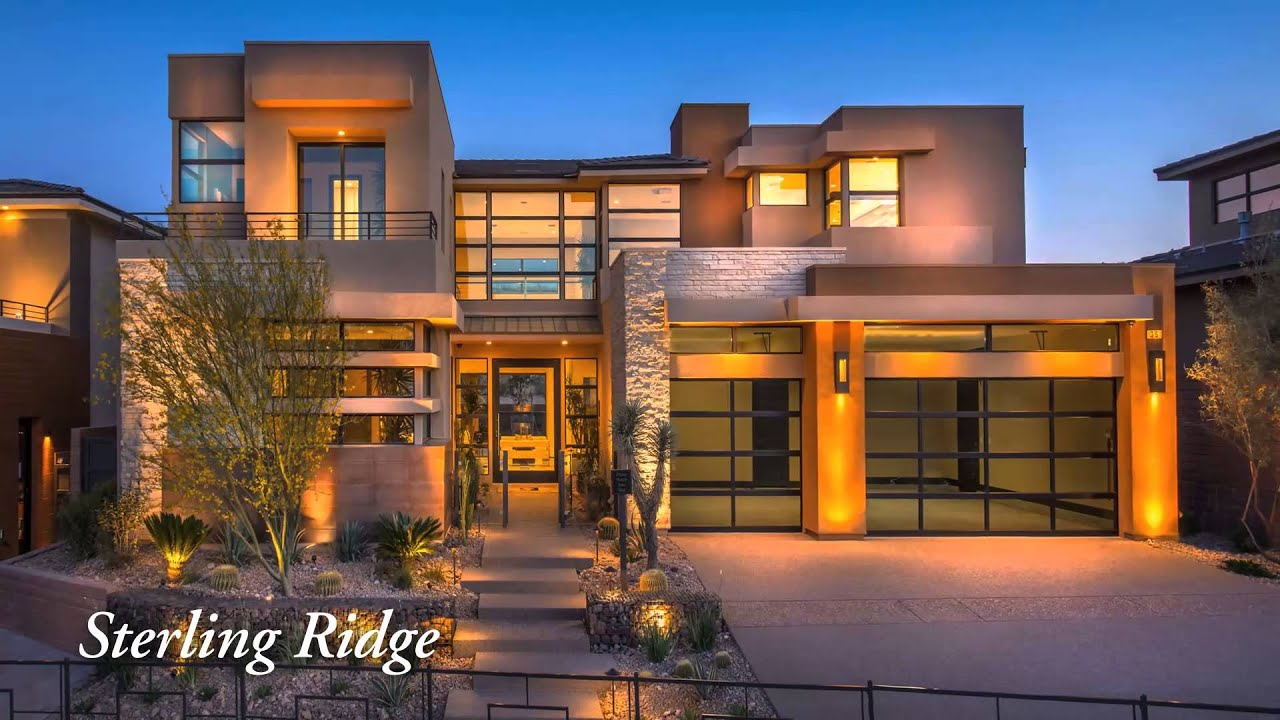 William Lyon Homes Nevada Lyon Lives In Every Home We