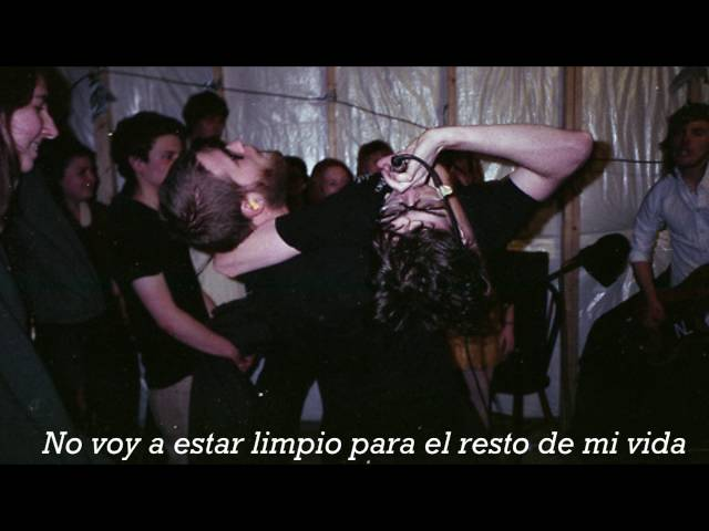 teen-suicide-doing-all-the-things-i-used-to-do-with-people-part-2-sub-espanol-t-i-r-e-d-s-k-y