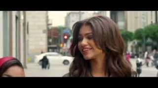 Repeat youtube video Zendaya - Bottle You Up (Music Video)