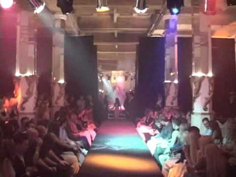 ICTV1 FLORIDA FASHION NETWORK ARCHIVE pucci-archive.wmv