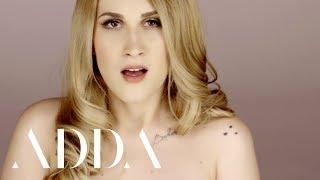 ADDA - Draga Inima Videoclip Oficial